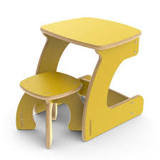 Top  Best Modern Kids Furniture Ideas On Pinterest Small Kids - Kids furniture