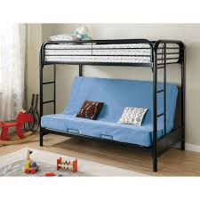 Full Over Full Futon Bunk Bed by Building Bunk Bed Full Over Full Modern Bunk Beds Design
