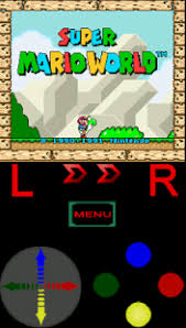 snes emulator android cyasnes snes emulator android apps on play