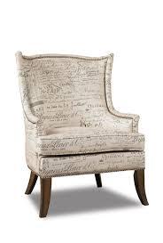 Cheap Occasional Chairs Design Ideas Furniture Beautiful Cheap Accent Chair Ideas Inspiring