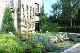 What Is A Topiary Tree A Topiary Garden Dirt Simple
