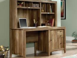 Mainstays Corner Computer Desk by Marvelous Illustration Of Coaster Executive Desk In Where To Buy