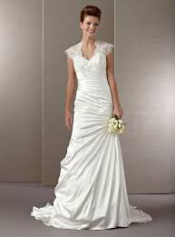 www wedding dress 21 gorgeous wedding dresses from 100 to 1 000