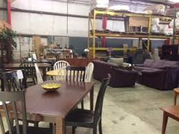 bargain furniture warehouse home decor 1895 thomas rd raleigh