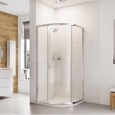 quadrant shower doors and quadrant shower enclosures roman showers