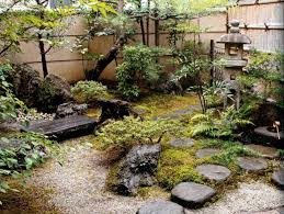 japanese garden design for small spaces designs decor delightful