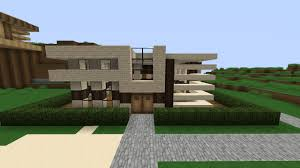 small house minecraft small modern house minecraft project pictures with captivating