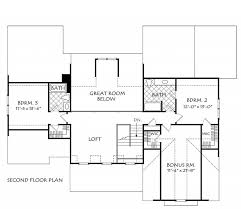 harvard cabot house floor plan house and home design