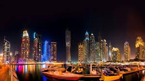 100 arab hd united arab emirates abu dhabi mosque sheikh
