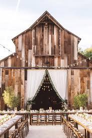 barn wedding venues best 25 wedding venues ideas on marriage decoration