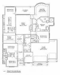 floor plan financing agreement floor plan financing agreement luxury plan f821 cross creek ranch 80