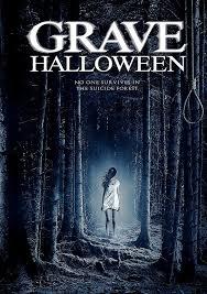 halloween cover photo amazon com grave halloween graham wardle cassi thomson hiro