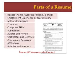Resume Writing Services Memphis Tn Essay Exemplars Ncea Example Resume For Medical Assistant Wireless