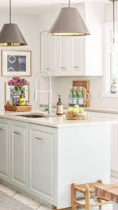 Diy Kitchen Ideas 359 Best Kitchen Inspiration Images On Pinterest Kitchen White