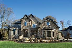 custom homes plans classic plan collection