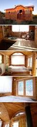 How Big Is 400 Sq Ft 469 Best Room Layouts For Small Places Images On Pinterest Small