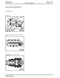 audi tt wiring diagram wiring diagram shrutiradio