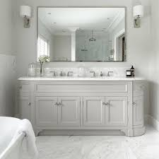 painted bathroom vanity ideas best 25 bathroom vanity units ideas on bathroom sink