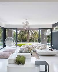 Best Modern Interior Design Concepts Images On Pinterest - Modern interior design inspiration