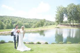 North Ga Wedding Venues Just The Two Of Us The Greystone Estate