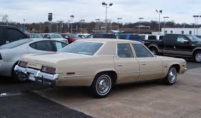 lexus auto van karton 1974 plymouth gran fury information and photos momentcar