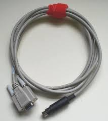 download ab panelbuilder32 manual free