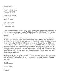 cover letter introduction medical assistant cover letter sample
