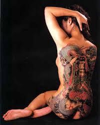 tattoosmart blog archive tattoos