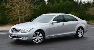 what is the highest class of mercedes mercedes s class is on the highest insurance loss list