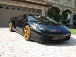 lamborghini gallardo price in usa lamborghini models pricing mpg and ratings cars com