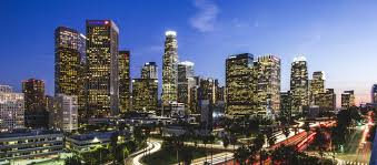 Second Hand Cars Los Angeles Hertz Car Rentals In Los Angeles From 17 Day Kayak