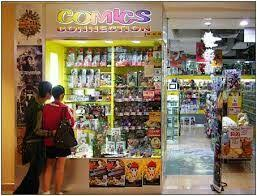 best place to buy photo albums its kinda to find comics connection in sg k pop amino