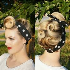 try hairstyles on my picture 120 best my short hairstyles images on pinterest low hair buns