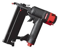 Paslode Roofing Nailer by Nail Gun Combos Compressor Nail Gun Combos Sears