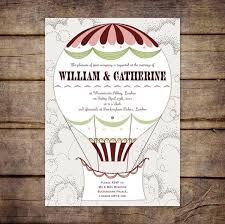 wedding quotes second marriage designs wedding invitations for second marriage plus