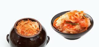 kimchi jpg