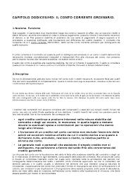 dispense diritto commerciale cobasso dispensa diritto commerciale prof cobasso vol 3 docsity