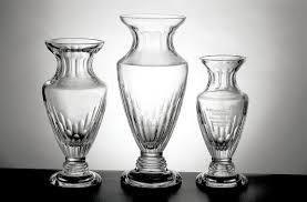 Where To Buy Cylinder Vases Decorating Clear Cylinder Vases Home Design By John