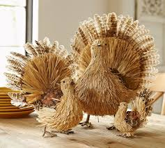 thanksgiving table inspiration thewhitebuffalostylingco
