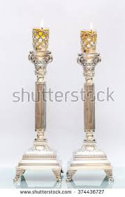 candlesticks stock images royalty free images u0026 vectors