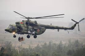 lamborghini helicopter vystytojai u201ezapad u201c pristabdė nt rinką delfi būstas