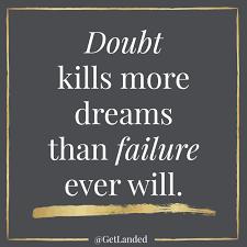 motivational quote running inspirational motivational quotes daily running quotes miss bexx