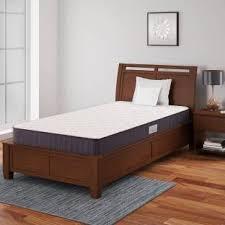 mattresses buy mattresses online best prices in india flipkart com