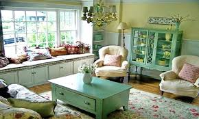 cottage style living rooms pictures country style decorating ideas for living rooms country decorating