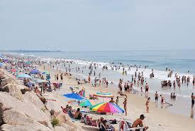 Rhode Island Leisure Travel images Best beaches in rhode island find your ideal ri beach JPG