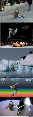 Scarlett Johansson Falling Down Meme - scarlett johansson falling down by anthropoceneman meme center