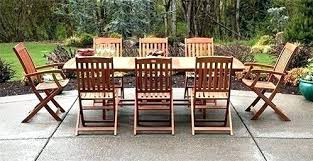 outside table and chairs for sale garden table and chairs set agnudomain com