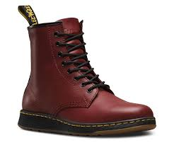 doc martens womens boots sale dr martens shoes sale dr martens womens boots outlet dr