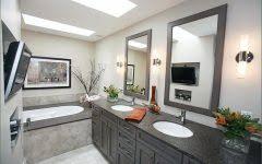 bathroom by design toile bathroom decor home interior decor ideas