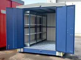 Chemical Storage Cabinets When To Choose Ventilated Chemical Storage Cabinets